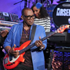 Book Randy Jackson for your next corporate event, function, or private party.