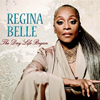 Book Regina Belle for your next corporate event, function, or private party.
