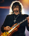 Book Richie Sambora for your next event.