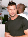 Book Ricky Martin for your next corporate event, function, or private party.