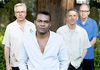 Book Robert Cray Band for your next corporate event, function, or private party.