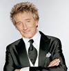 Book Rod Stewart for your next event.