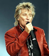 Book Rod Stewart Look Alike Rick St. James for your next event.