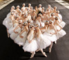 Book Royal Ballet for your next corporate event, function, or private party.