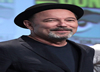 Book Ruben Blades for your next event.