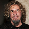 Book Sammy Hagar and The Circle for your next event.