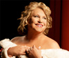 Book Sandi Patty for your next corporate event, function, or private party.
