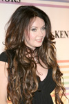 Book Sarah Brightman for your next corporate event, function, or private party.