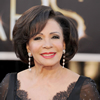 Book Shirley Bassey for your next event.