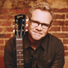 Book Steven Curtis Chapman for your next event.