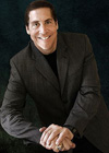 Book Roy Firestone  Impressionist for your next corporate event, function, or private party.