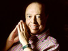 Book Sergio Mendes for your next corporate event, function, or private party.