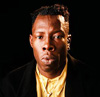 Book Shabba Ranks for your next corporate event, function, or private party.