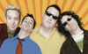 Book Smash Mouth for your next corporate event, function, or private party.