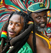 Book Steel Pulse for your next corporate event, function, or private party.