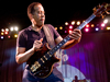 Book Stanley Clarke for your next corporate event, function, or private party.