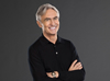 Book David Steinberg for your next corporate event, function, or private party.