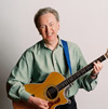 Book Al Stewart for your next event.