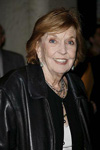 Book Anne Meara for your next event.