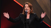 Book Kathleen Madigan for your next corporate event, function, or private party.