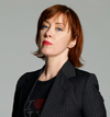 Book Suzanne Vega for your next corporate event, function, or private party.