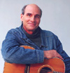 Book James Taylor for your next corporate event, function, or private party.