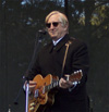 Book T Bone Burnett for your next event.