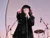 Book Martha Davis & The Motels for your next corporate event, function, or private party.