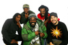 Book The Original Wailers for your next event.