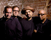 Book The Smithereens for your next event.