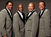 Book The Stylistics for your next event.
