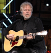 Book Randy Bachman for your next event.