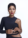 Book Toni Braxton for your next corporate event, function, or private party.