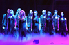 Book Trans-Siberian Orchestra for your next corporate event, function, or private party.