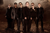 Book UB40 featuring Ali Campbell, Astro and Mickey Virtue for your next event.