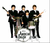 Book American English (Tribute To Beatles) for your next event.