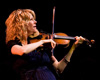 Book Natalie MacMaster and Donnell Leahy for your next event.