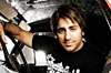 Book Steve Azar for your next corporate event, function, or private party.