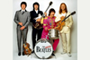 Book The Bootleg Beatles (Tribute To Beatles) for your next event.