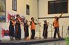 Book Harlem Gospel Choir for your next event.