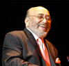 Book Eddie Palmieri for your next corporate event, function, or private party.