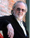 Book Bob James for your next event.