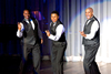 Book Three Mo' Tenors for your next corporate event, function, or private party.