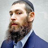 Book Matisyahu for your next event.