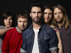 Book Maroon 5 for your next event.