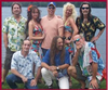 Book Son Of A Sailor - Tribute To Jimmy Buffett for your next event.