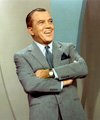 Book A Really Big Shew (Tribute To Ed Sullivan) for your next event.