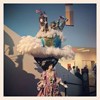 Book Beach Blanket Babylon for your next event.