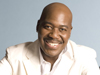 Book Will Downing for your next event.