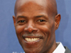 Book Keenen Ivory Wayans for your next corporate event, function, or private party.